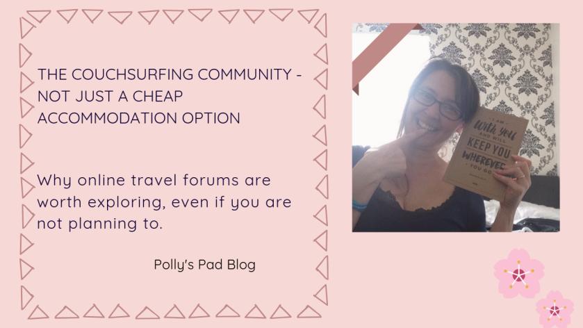 Blog post 3 Header