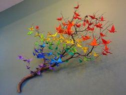 5f21eb2a54d51ff3fc7b289603adb152--origami-birds-origami-cranes