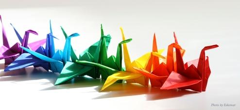 origami_eskemar_870