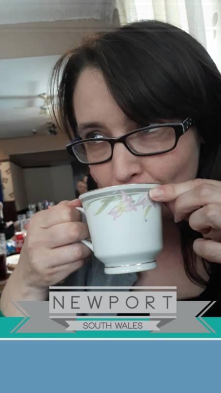 #6 Newport