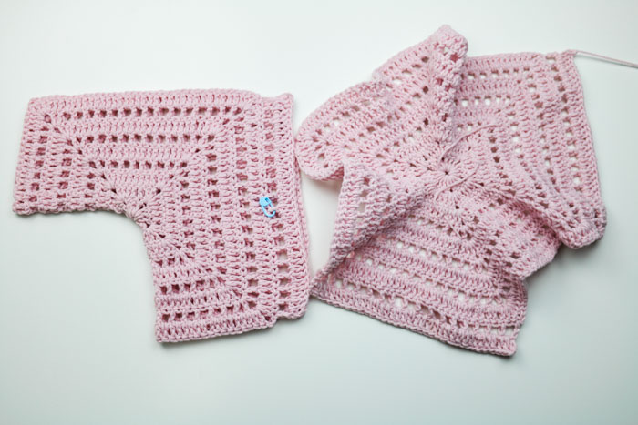 childs-crochet-cardigan-free-pattern