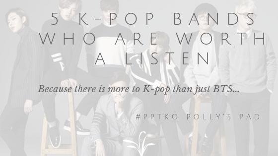 Kpop (1)