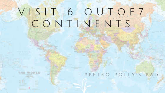 6 out of 7 continents canva header