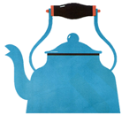 cropped-little-kettle1.png