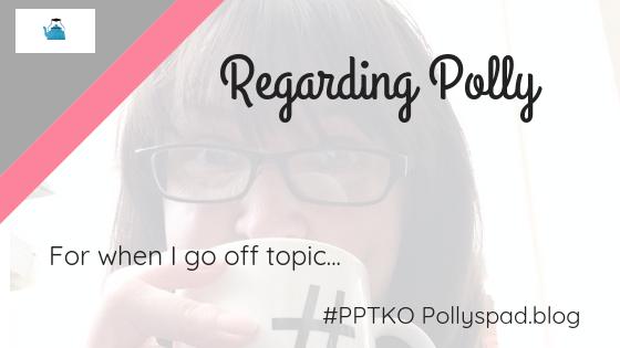 Regarding Polly