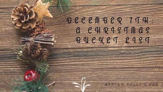 December 3rd